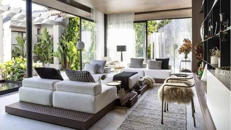 İkinci el mobilya alan yerler İstanbul talebiyle birlikte, temiz ve yeniden satılabilir durumda olan tüm 2.el ofis ve ev mobilyalarını kolayca satabilirsiniz.