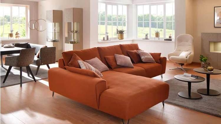 İhtiyaçtan satılık ev eşyalarınızı  firmamıza satmanız sizlere maddi açıdan en büyük katkıyı sağlayacaktır.