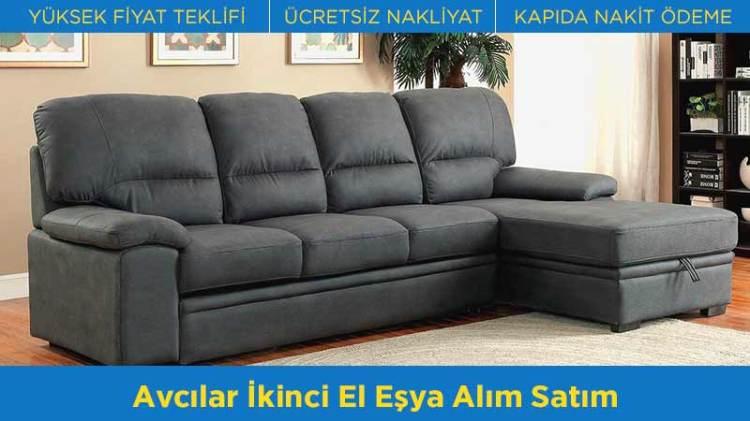 Tüm İstanbul'a hizmet veren Asil Spot; Avcılar ikinci el eşya alım satım fırsatlarını da sizlere sunuyor. WhatsApp ikonuna tıklarak tarafımıza satabileceğiniz ve bizlerden satın alabileceğiniz ev eşyaları hakkında bilgi alabilirsiniz.