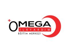 Omega İlkyardım Eğitim Merkezi