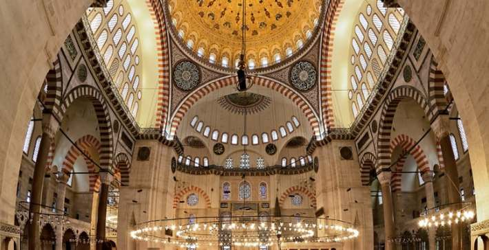 Image result for sulaiman mosque