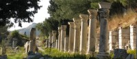 DAILY TOURS EPHESUS BY PLANE ,A Daytrip to Ephesus ,This ...