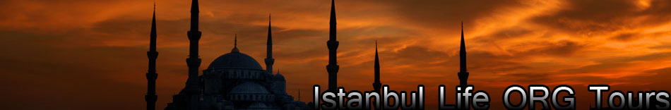 Services  Organisations in IstanbulIstanbul Life ORG  Senguler Travel  organise events since