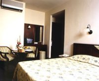HotelsaistanbulHOTELS A ISTANBULTURQUIEAccueil