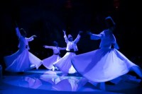 HODJAPASHA ART and CULTURE CENTER,RUMI,The name Mevlana ...