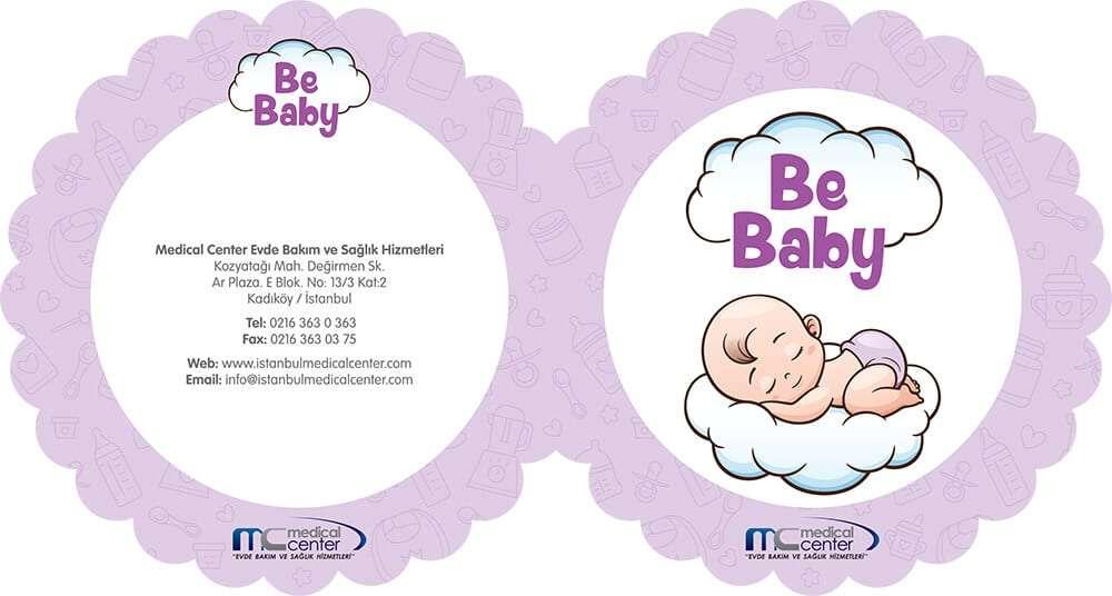Be baby web 1