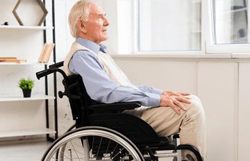 Yaşlılara Evde Doktor Hizmeti-2