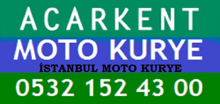 Acarkent Kurye-İstanbul moto kurye, https://istanbulmotokurye.com/acarkent-kurye.html