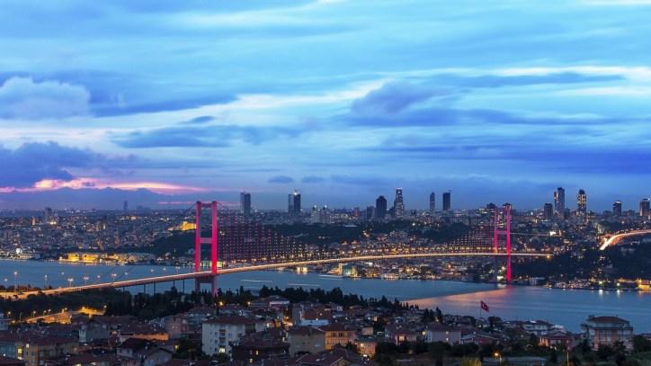 İstanbul Moto Kurye, Acil Motorlu Kurye, https://istanbulmotokurye.com/