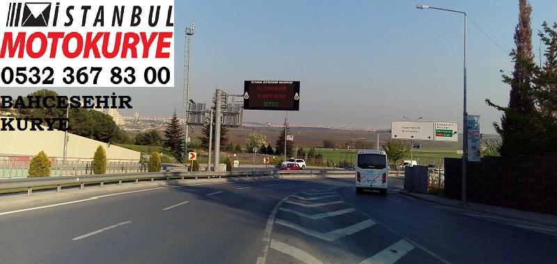 Bahçeşehir Kurye, İstanbul Moto Kurye, https://istanbulmotokurye.com/bahcesehir-kurye.html