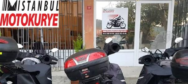 Kurye, İstanbul Moto Kurye, İstanbulmotokurye.com