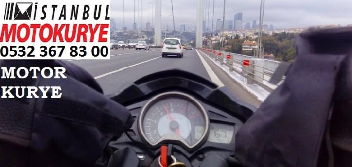 Motor Kurye, İstanbulmotokurye.com, https://istanbulmotokurye.com/motor-kurye.html