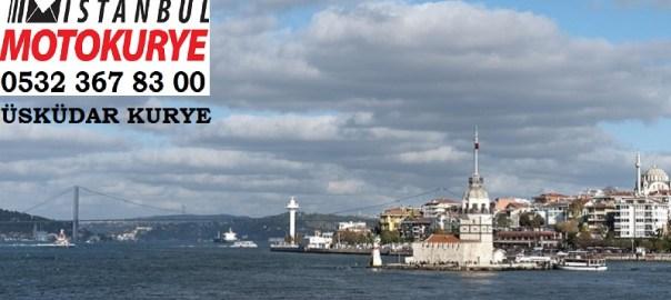Üsküdar Motorlu Kurye, İstanbul Moto Kurye, https://istanbulmotokurye.com