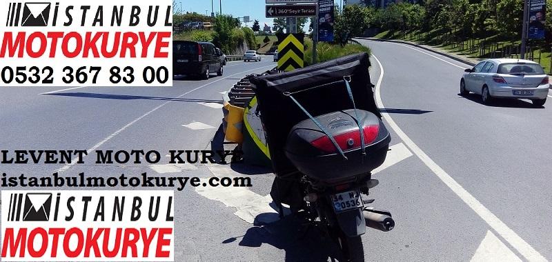 Levent Kurye, İstanbul Moto Kurye, https://istanbulmotokurye.com/levent-kurye.html