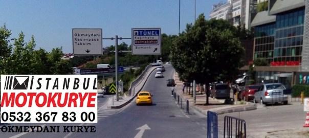Okmeydanı Kurye, İstanbul Moto Kurye,https://istanbulmotokurye.com/okmeydani-kurye.html