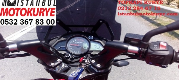 Topkapı Kurye, İstanbul Moto Kurye, https://istanbulmotokurye.com/topkapi-kurye.html