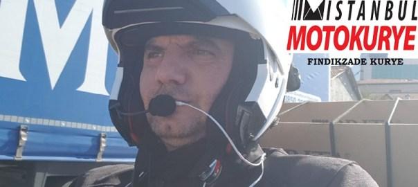 Fındıkzade Kurye, Fındıkzade Moto Kurye, https://istanbulmotokurye.com