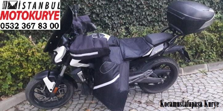 Kocamustafapaşa Kurye-Moto Kurye, https://istanbulmotokurye.com