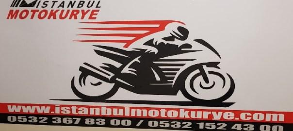 İstanbulmotokurye.com, istanbul moto kurye, kurye