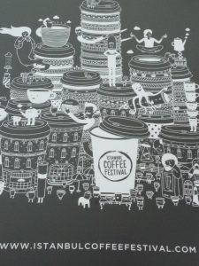 coffee-festival-6