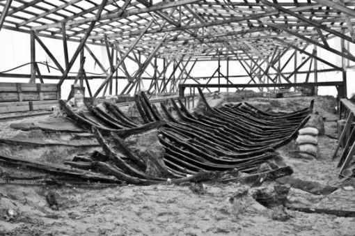Theodosius Hafen