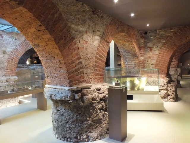 Rezzan Has Müzesi