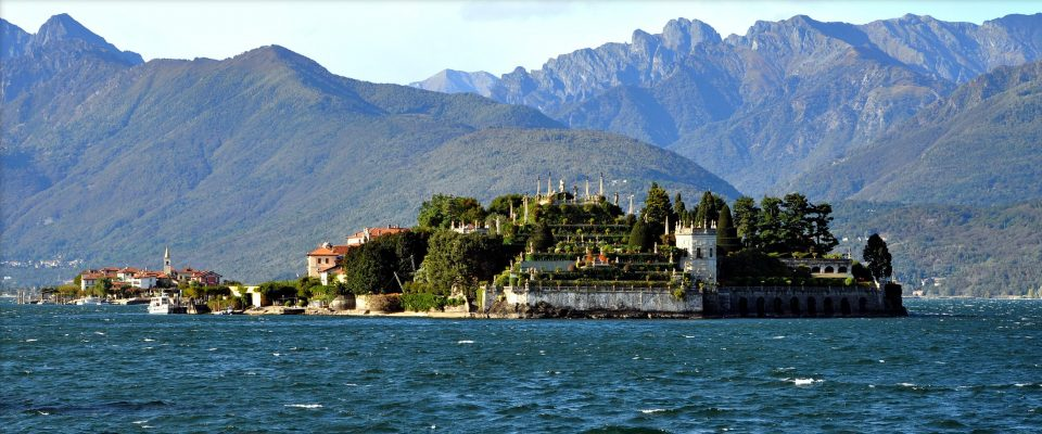 isola bella - verbania - lago maggiore - verbania lago maggiore -