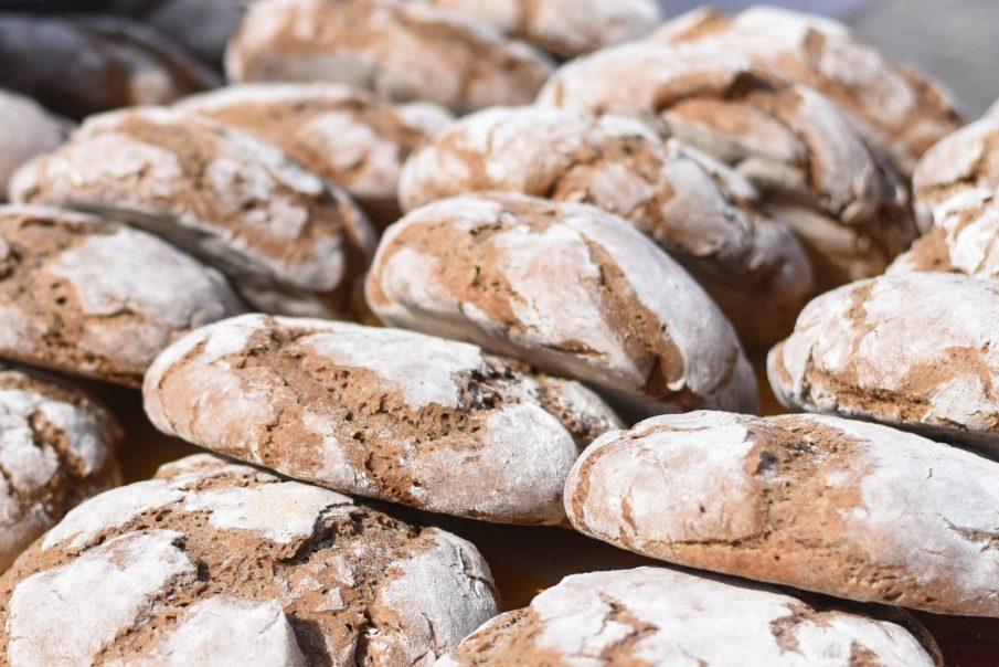 Pan di segale - montescheno - istanti in viaggio - valle antrona - sentieri della segale