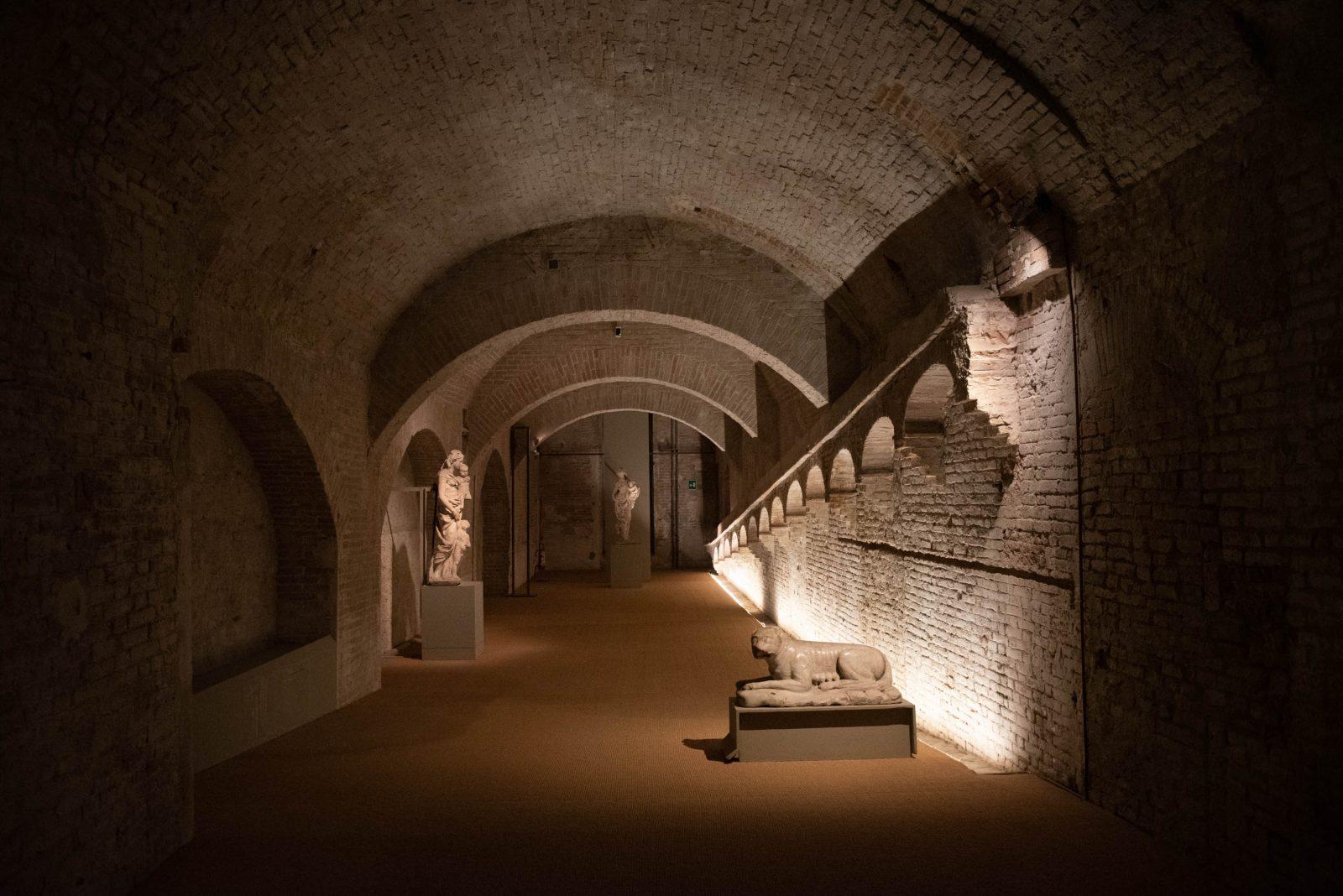 Musei di Siena - ecco cosa vedere