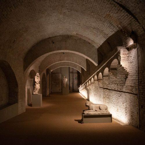 Santa Maria della Scala Siena, Siena, Siena cosa vedere, Cosa vedere a Siena, Istanti in viaggio
