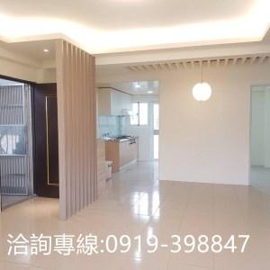 太原車站2樓公寓-大台中地產網