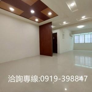崇德商圈2樓公寓-大台中地產網