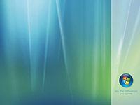 Microsoft Partners Aurora wallpapers