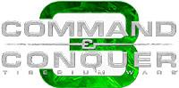 Command & Conquer 3 logo