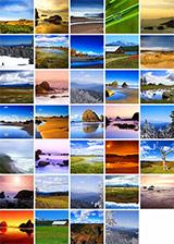 Hamad Darwish Windows Vista pictures