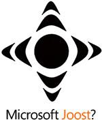 Microsoft video-on-demand logo