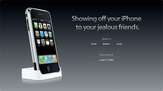 iphoneshowoff.jpg