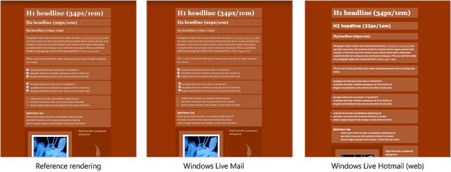 emailrender2