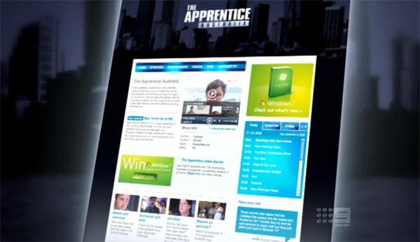 apprentice_win7