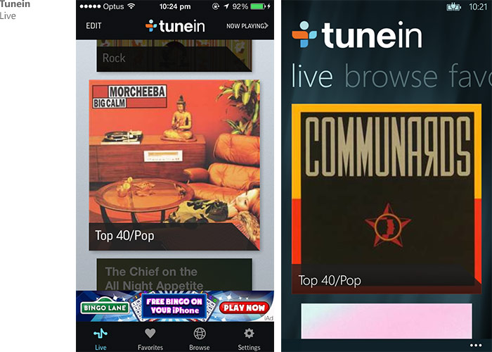 tunein_live