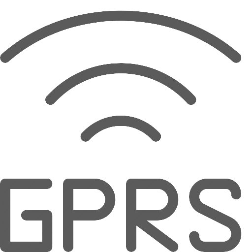 manual gps sms gprs tracker