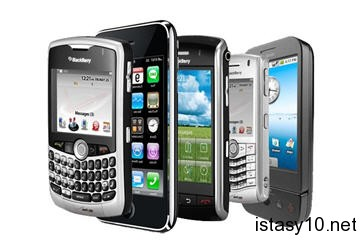 mobile-phones_istasy10net