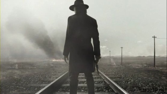 Hell on Wheels 5 istasy10net