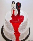 Cakes for Divorce 11 orgulerimizcom