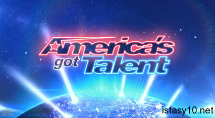 America's Got Talent 11 istasy10net
