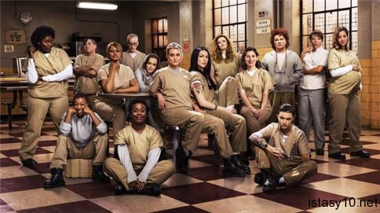 Orange Is the New Black 7 istasy10net