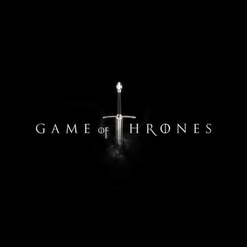 Game Of Thrones 7 istasy10net