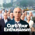 HBO is bringing back its popular comedy series Curb Your Enthusiasm for a ninth season. It has been five years since the award-winning show aired its last episode, but the […]
