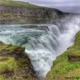 Gullfoss aka Golden Falls is a waterfall located in the canyon of the Hvítá river in southwest Iceland. Gullfoss is one of the most popular tourist attractions in Iceland. The […]