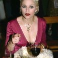 Madonna Louise Ciccone (born August 16, 1958) is an American singer, songwriter, dancer, actress, and businesswoman. She achieved popularity by pushing the boundaries of lyrical content in mainstream popular music […]